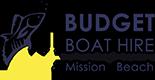 budgetboathire