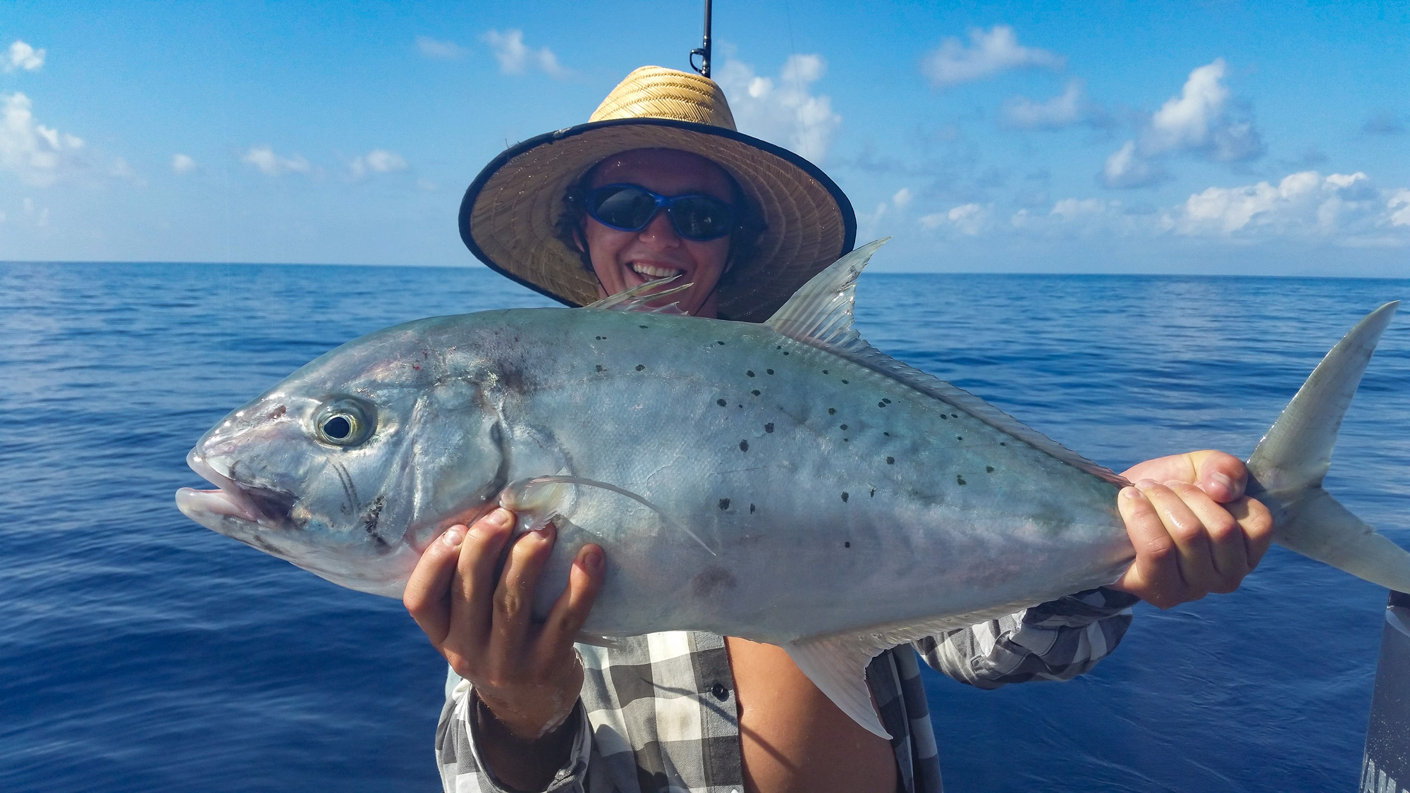 mission-beach-fishing-charter-102