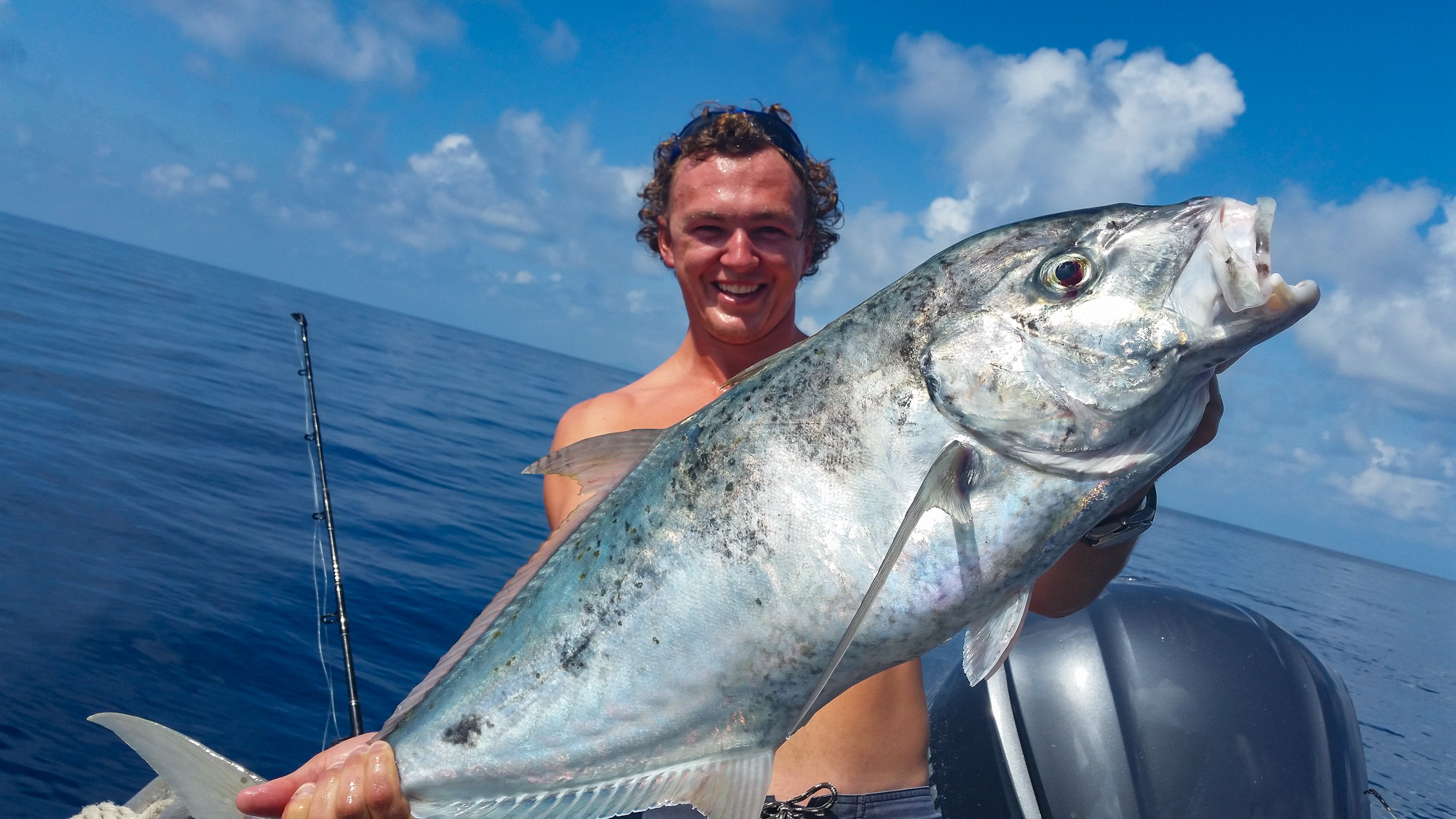 mission-beach-fishing-charter-119