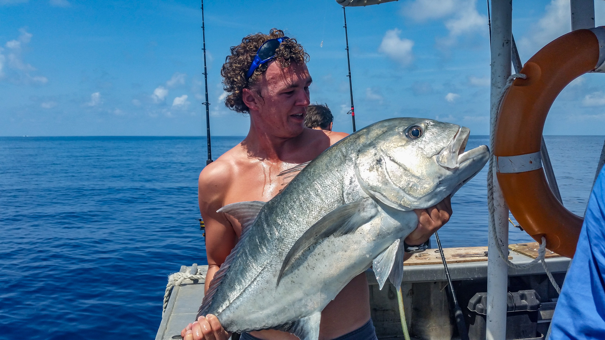 mission-beach-fishing-charter-138