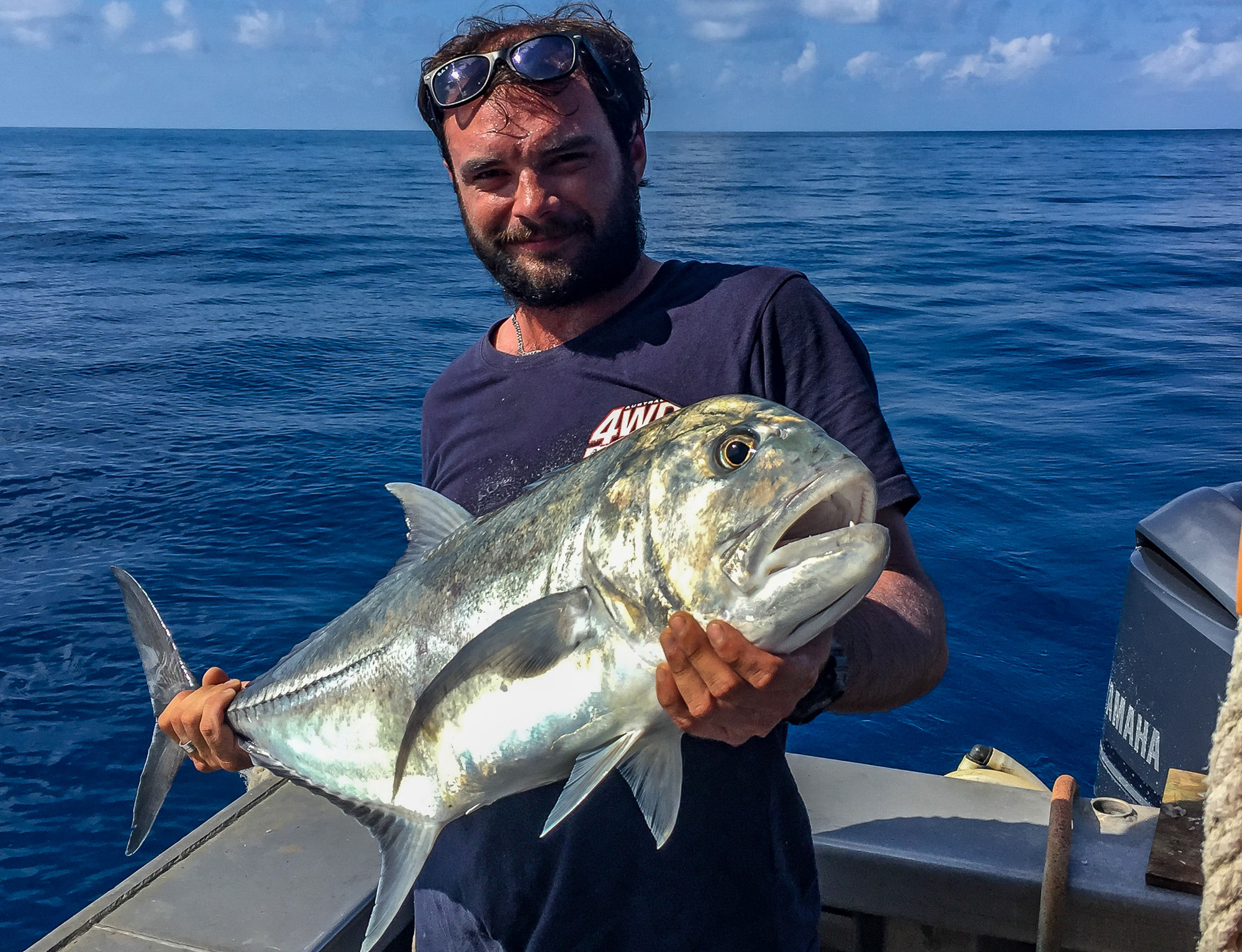 mission-beach-fishing-charter-28