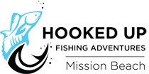 Mission Beach Fishing Charter, Game Fishing, Island Fishing